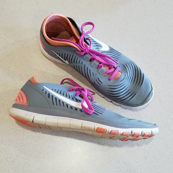 le scarpe nike primavera vendita libera balanza 30 poshmark